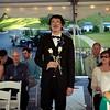 Burnett Wedding 204