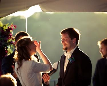 Burnett Wedding 243