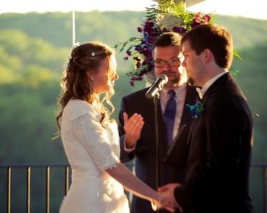 Burnett Wedding 252