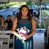 Burnett Wedding 202