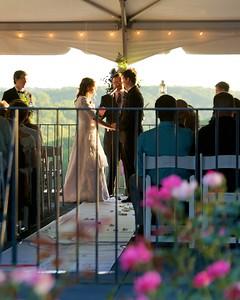 Burnett Wedding 248