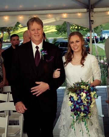Burnett Wedding 218
