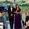 Burnett Wedding 189
