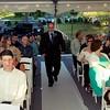 Burnett Wedding 188