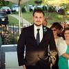 Burnett Wedding 195
