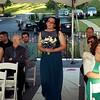 Burnett Wedding 197