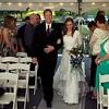 Burnett Wedding 217