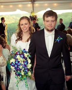Burnett Wedding 292