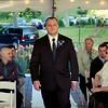 Burnett Wedding 193