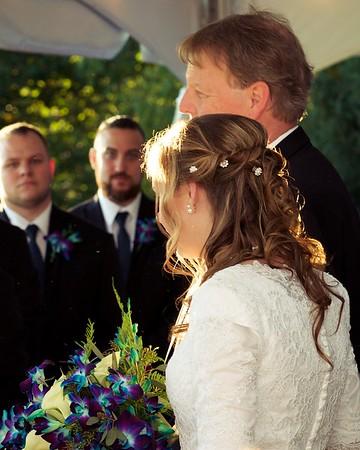Burnett Wedding 225