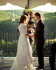 Burnett Wedding 234