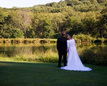 Burnett Wedding 4