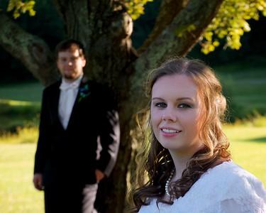 Burnett Wedding 65