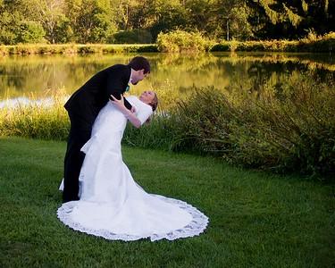 Burnett Wedding 75