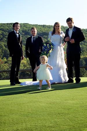 Burnett Wedding 110