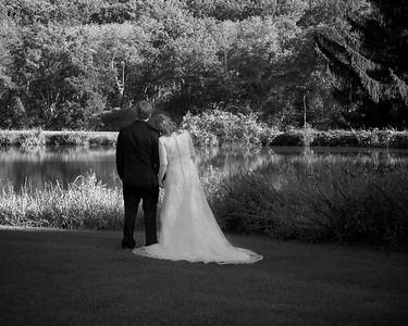 Burnett Wedding 3