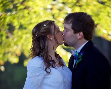 Burnett Wedding 47