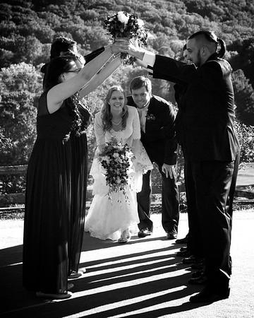 Burnett Wedding 100 - Version 2