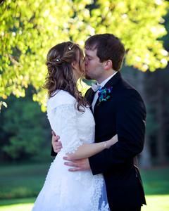 Burnett Wedding 8