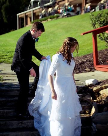 Burnett Wedding 22