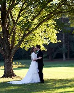 Burnett Wedding 49