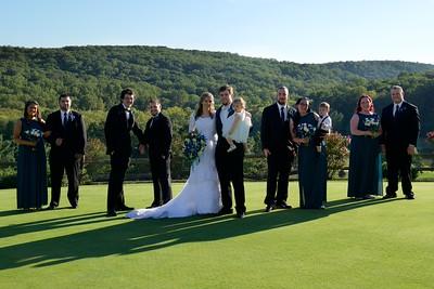 Burnett Wedding 108
