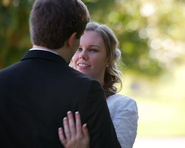 Burnett Wedding 12