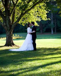 Burnett Wedding 7