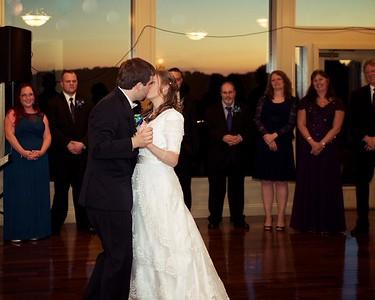 Burnett Wedding 387