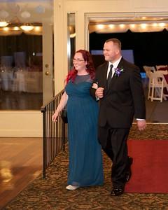 Burnett Wedding 358