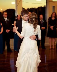 Burnett Wedding 391