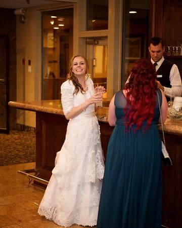 Burnett Wedding 453