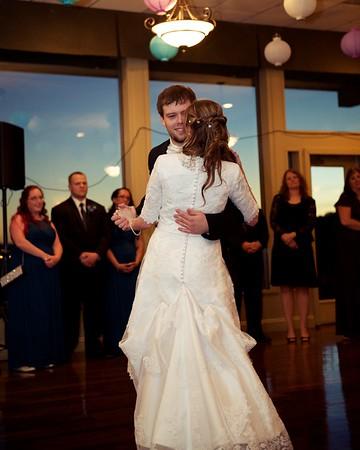Burnett Wedding 406