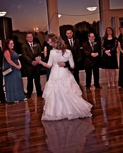 Burnett Wedding 395 - Version 2