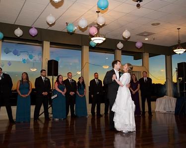 Burnett Wedding 403