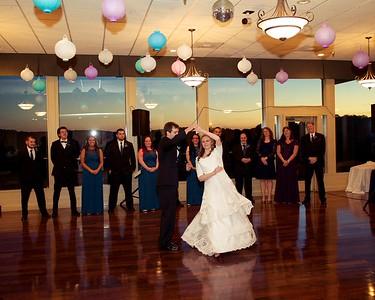 Burnett Wedding 386