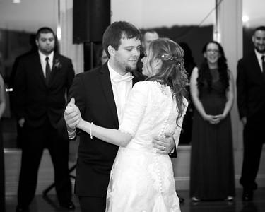 Burnett Wedding 388 - Version 2