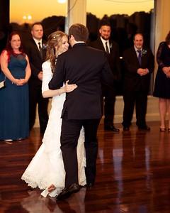 Burnett Wedding 393
