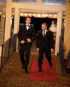Burnett Wedding 363