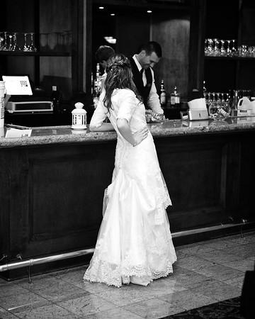 Burnett Wedding 452 - Version 2