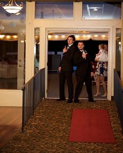 Burnett Wedding 362