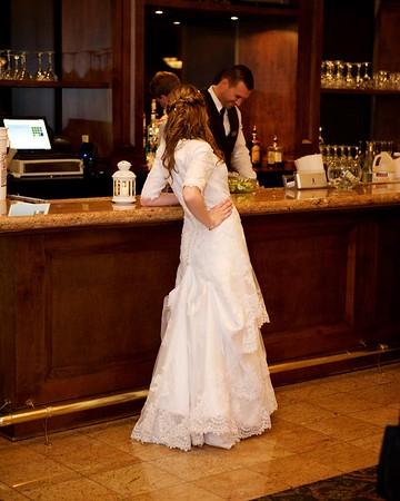 Burnett Wedding 452