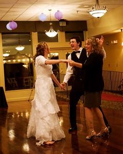 Burnett Wedding 458