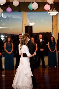 Burnett Wedding 389