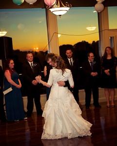 Burnett Wedding 395