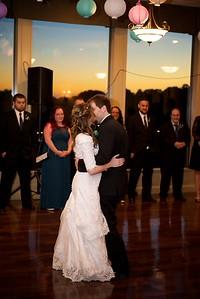 Burnett Wedding 392