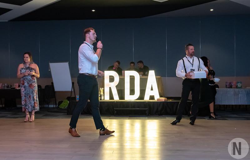 RDA Quiz Night 2019-142.jpg