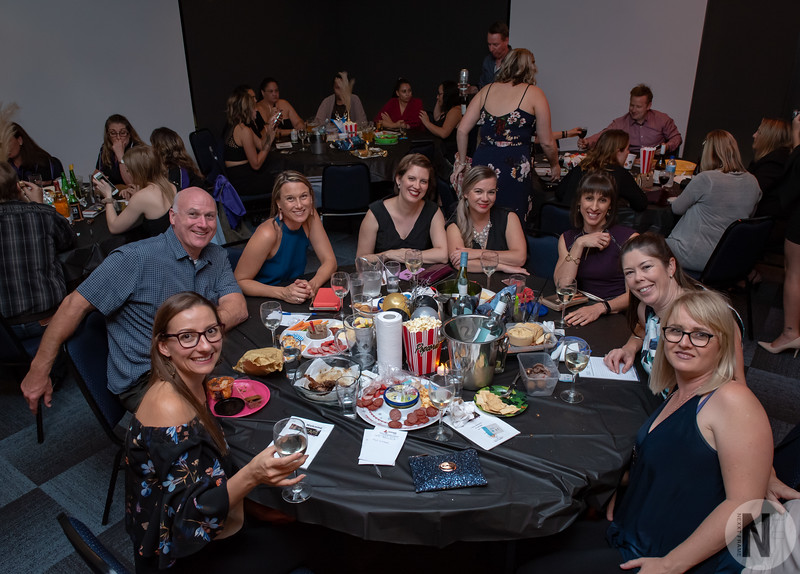 RDA Quiz Night 2019-136.jpg