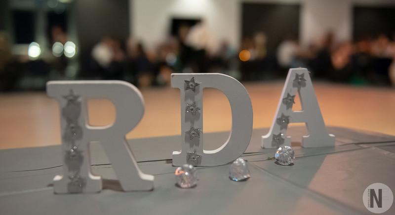 RDA Quiz Night 2019-158.jpg