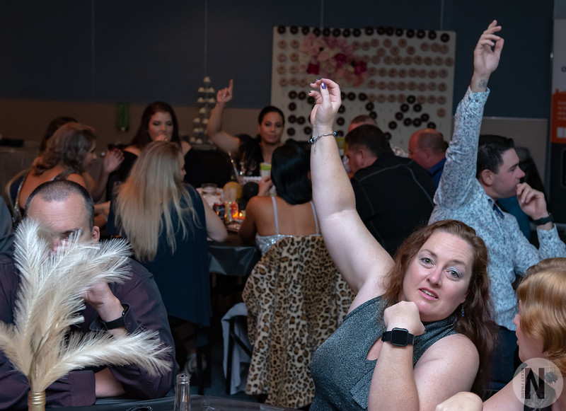 RDA Quiz Night 2019-88.jpg